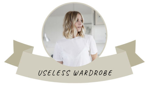 Useless Wardrobe