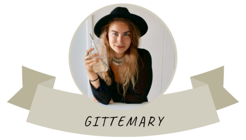 Gittemary blog